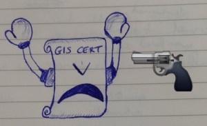 gis_certs